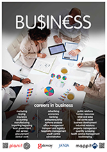 Business Poster